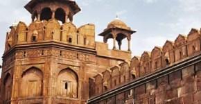 New Delhi, sei luoghi da visitare
