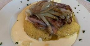 3 piatti tipici delle Dolomiti bellunesi da assaggiare