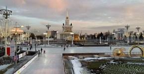 10 cose da fare e vedere a Mosca