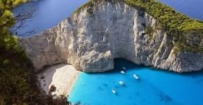 Viaggiare sicuri in Grecia, tutto quello che devi sapere