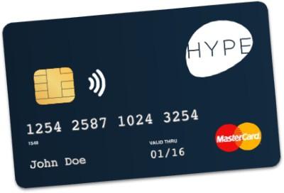 Carta Di Credito Usa Bancomat O Prepagata Come Pagare