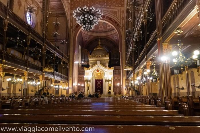 Nagy zsinagóga