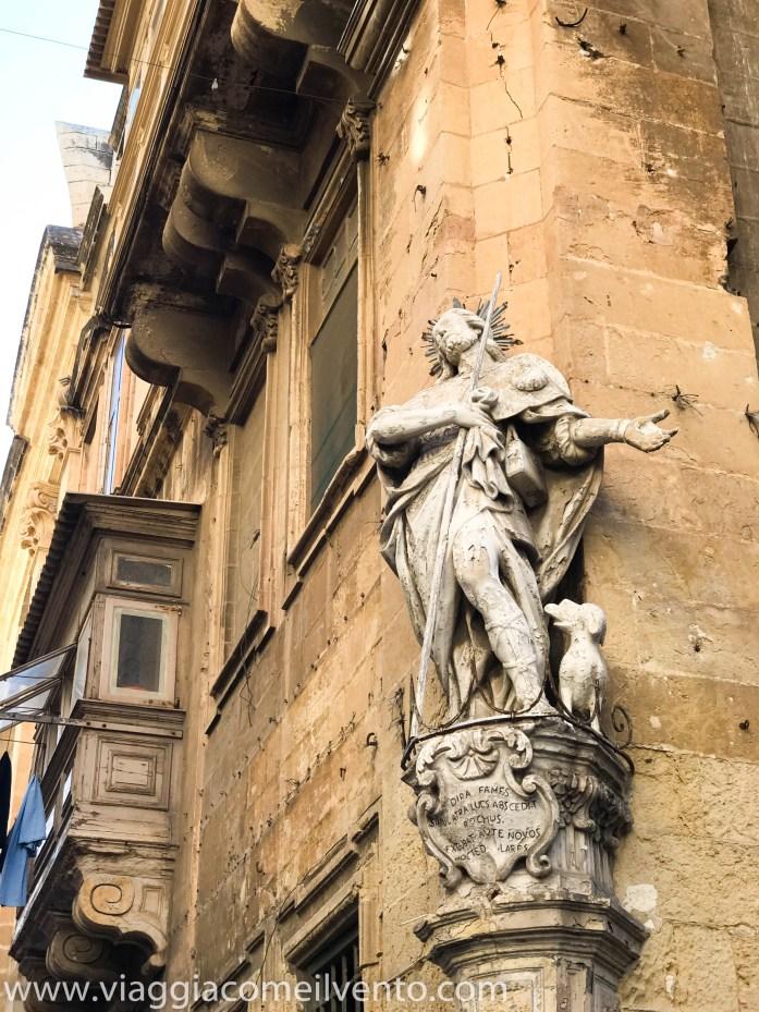Mistica Malta
