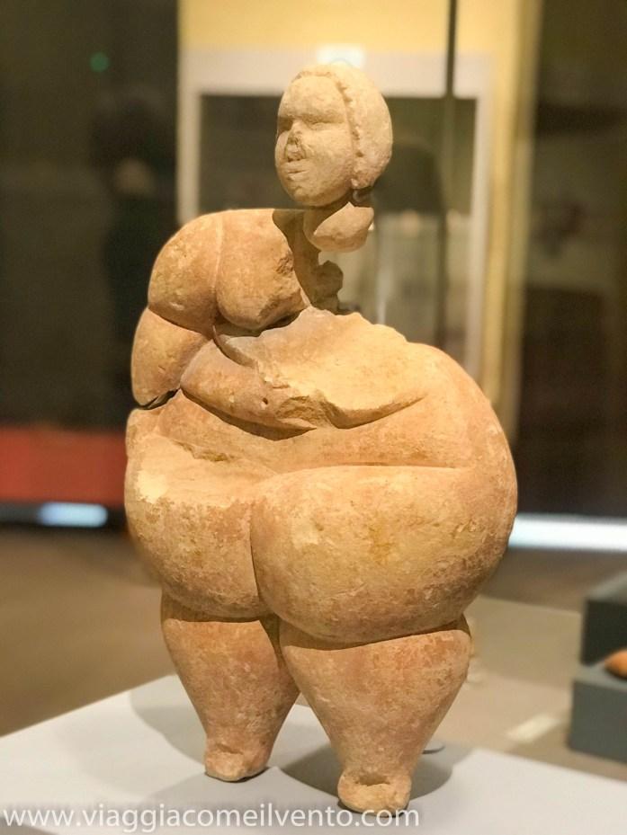 Museo Archeologico La Valletta