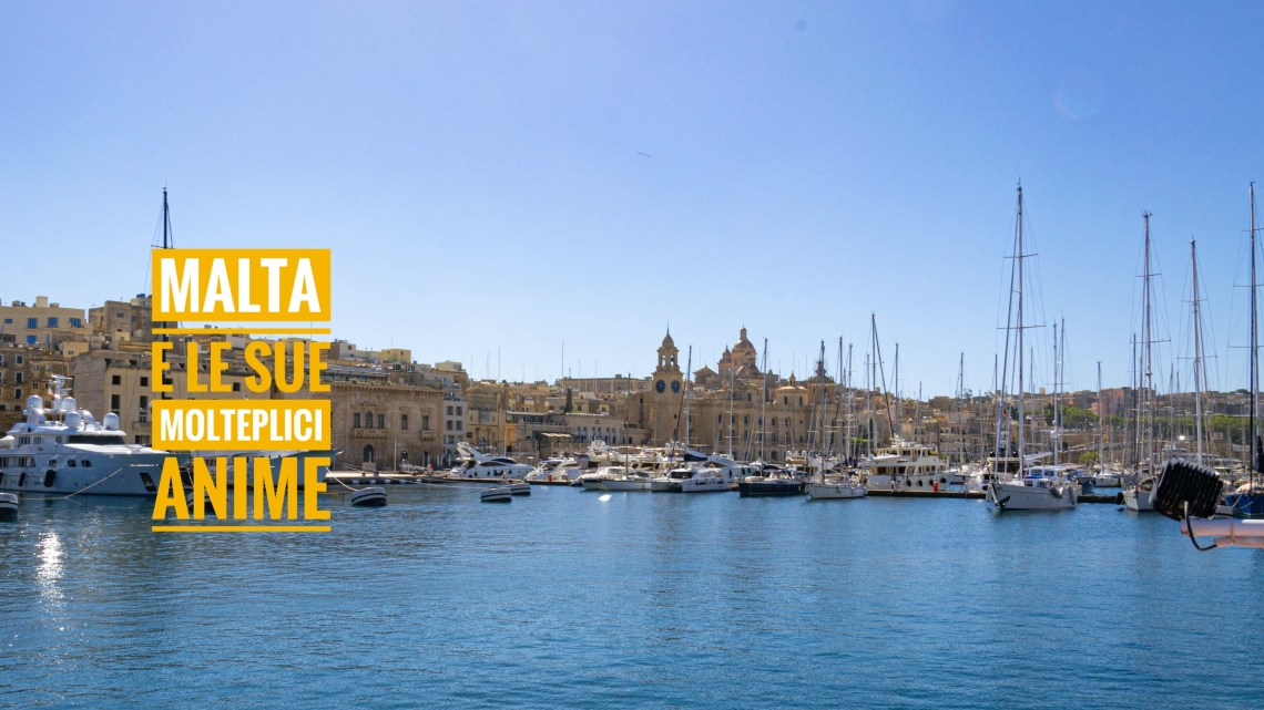 Malta, cosa vedere in un weekend