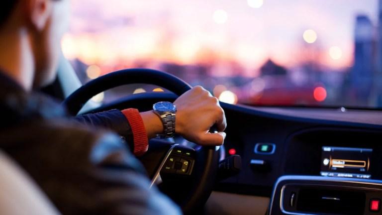 Ecco come viaggiare in sicurezza con la propria auto