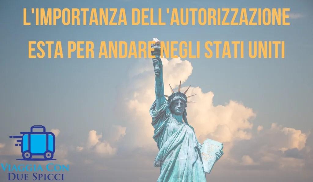 autorizzazione-esta-stati-uniti-america