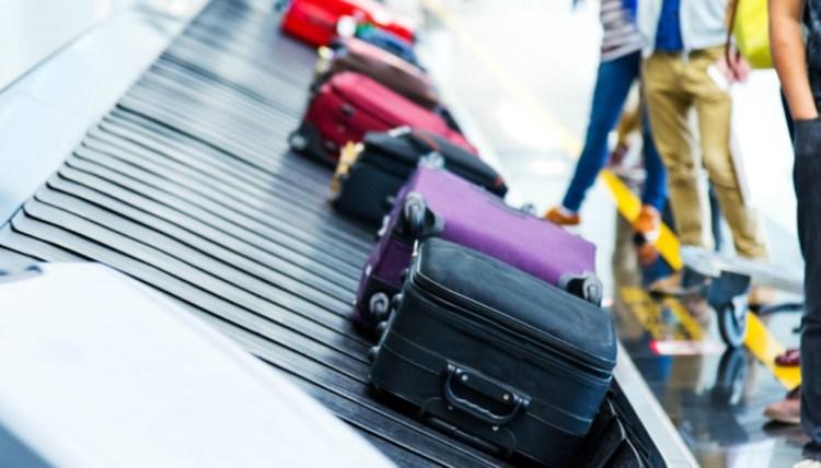diritti dei passeggeri ritardi consegna bagagli