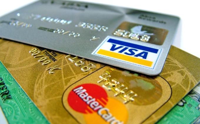 noleggio auto con carta di credito