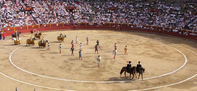 plaza de toros de acho a rimác uno dei quartieri di lima più popolare