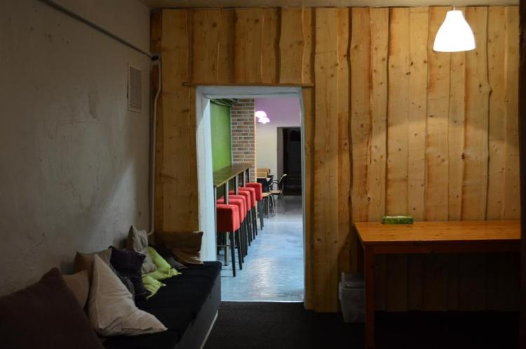 united backpackers hostel uno dei migliori ostelli di tallinn