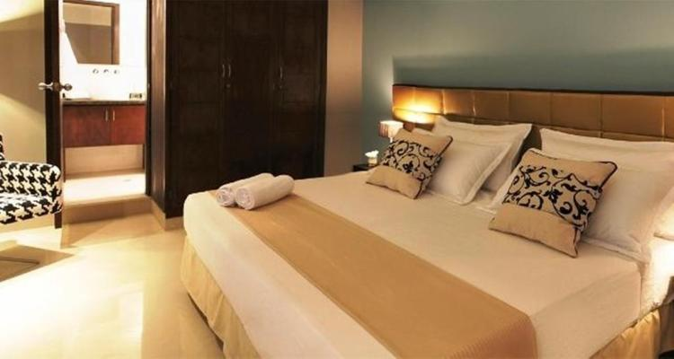 dove dormire a cartagena de indias allure bon bon hotel