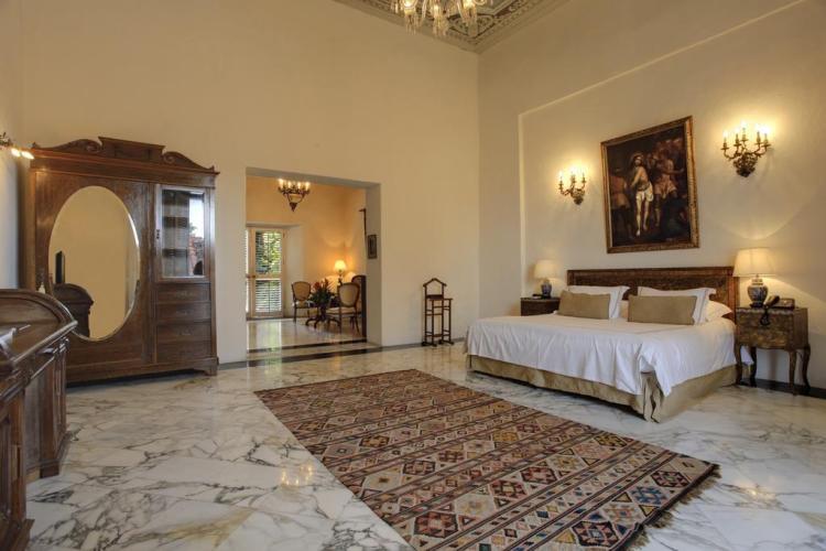 dove dormire a cartagena de indias casa patagua hotel
