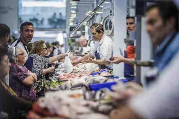 mercado central de cadiz