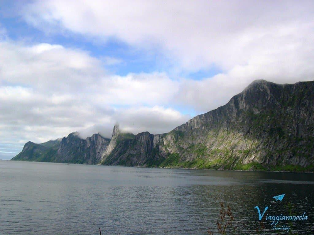 DSCN1772 Norvegia, nel regno dei fiordi