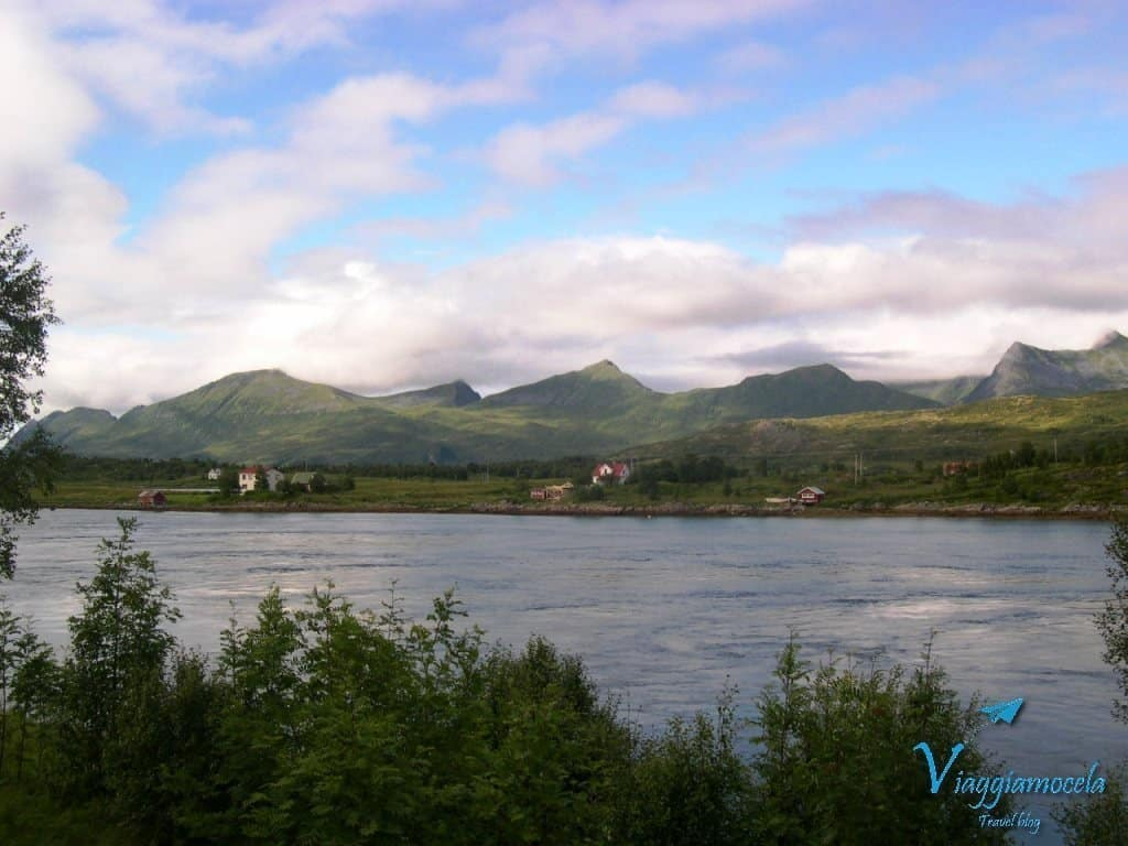 DSCN1783 Norvegia, nel regno dei fiordi