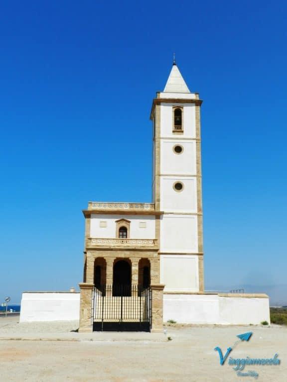 DSCN7327 Andalucia, dove il Marocco incontra l'Europa