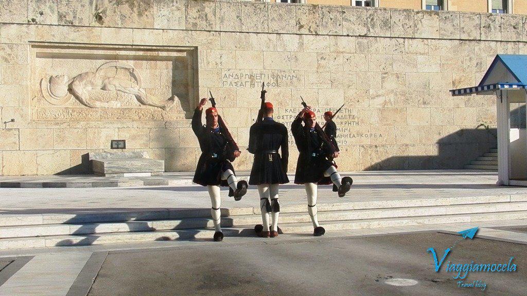 DSCN7849 Dicembre tra Atene e Cipro