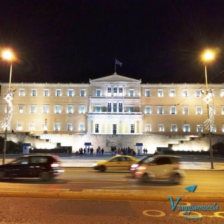 IMG_20171205_190633 Dicembre tra Atene e Cipro