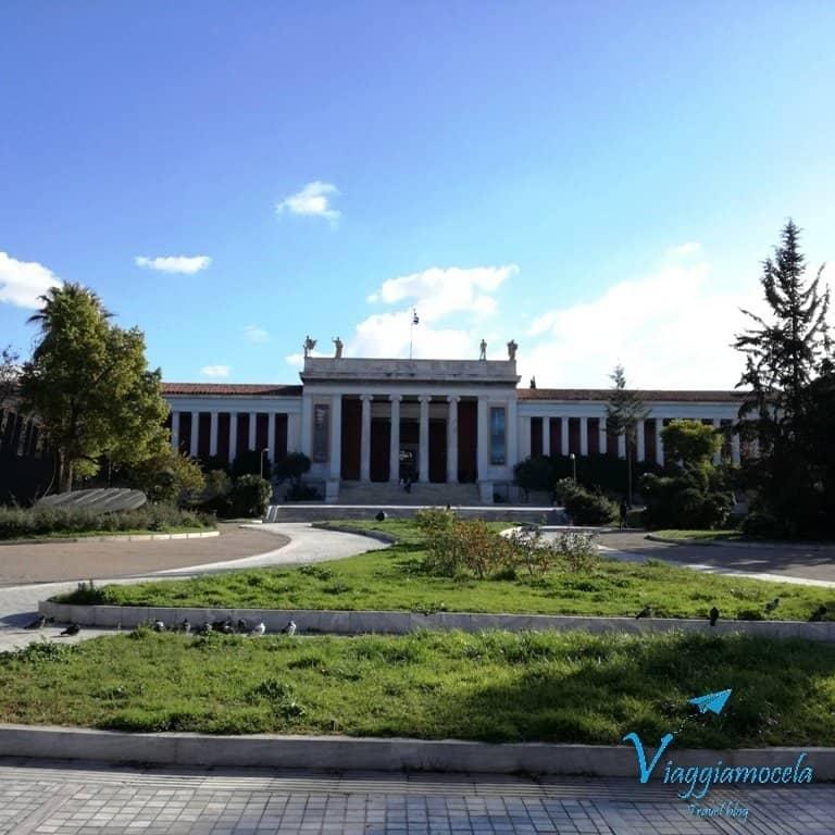 IMG_20171206_102905 Dicembre tra Atene e Cipro