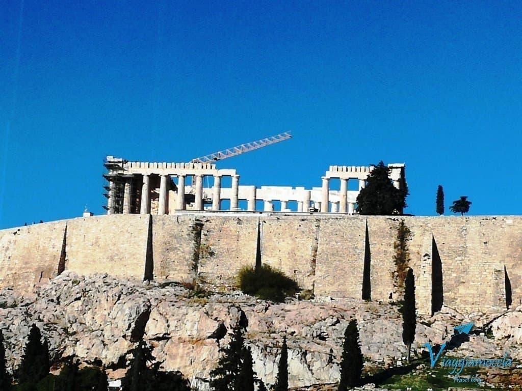 IMG_20171206_142934 Dicembre tra Atene e Cipro