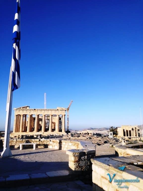 IMG_20171215_082649 Dicembre tra Atene e Cipro