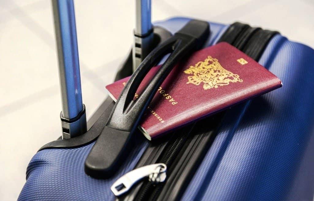 Image_Valigia-1024x658 La valigia perfetta per lunghi viaggi