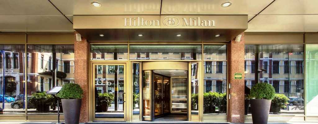 MILHITW_gallery_frntent001-1024x399 All'Hilton Milan serate a ritmo di Jazz