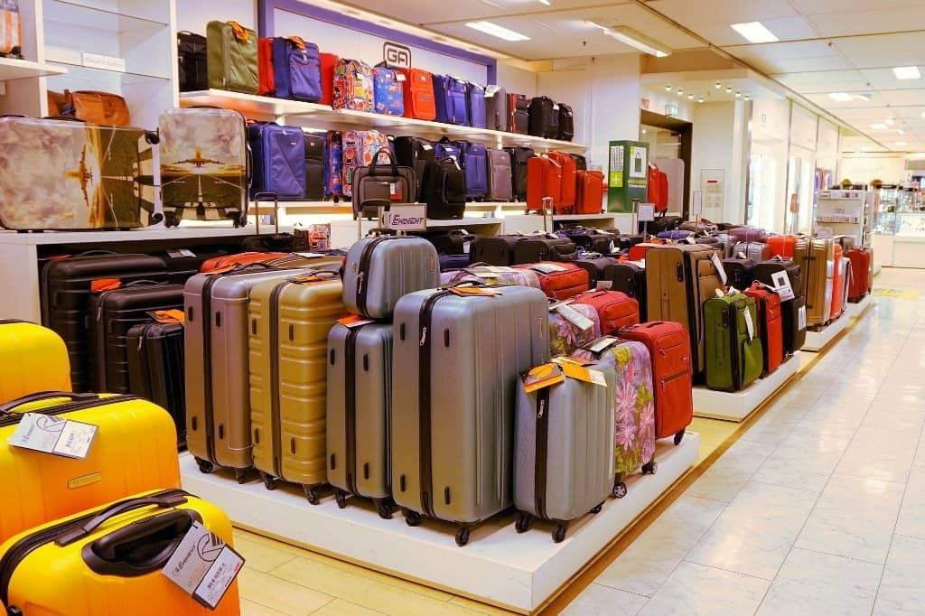 music-1185524_1920-1024x682 La valigia perfetta per lunghi viaggi