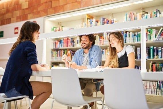 2 ESL, soggiorni linguistici ed esperienze