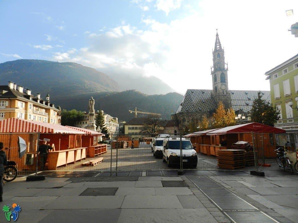 DSCN0390-1-1024x768 Bolzano, la mitteleuropea