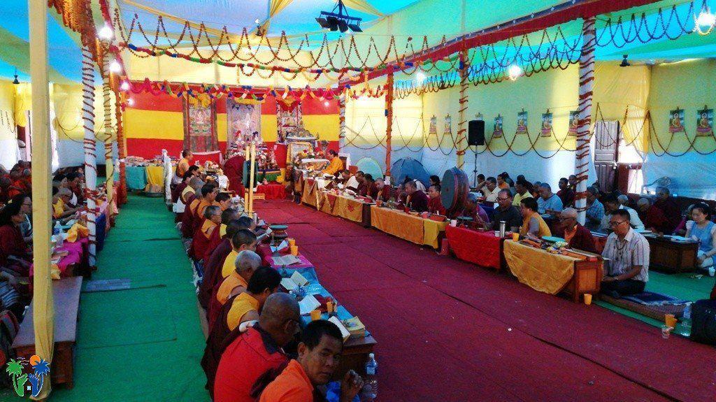 IMG_20180524_162359 Verso Kathmandu con l'autista posseduto