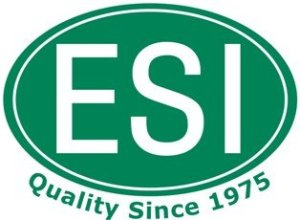 logo-ESI-mini-300x220 Partnerships