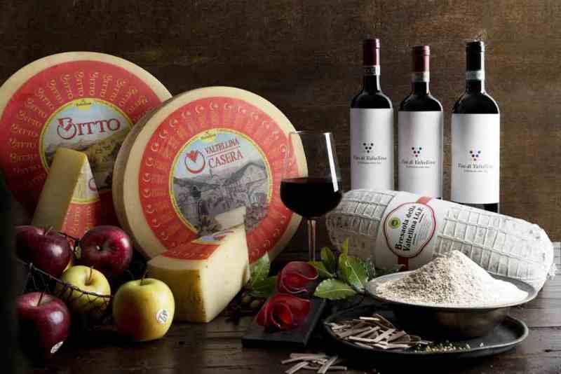 Taste-The-Alps-800x534 Sapori d'Inverno in Valtellina