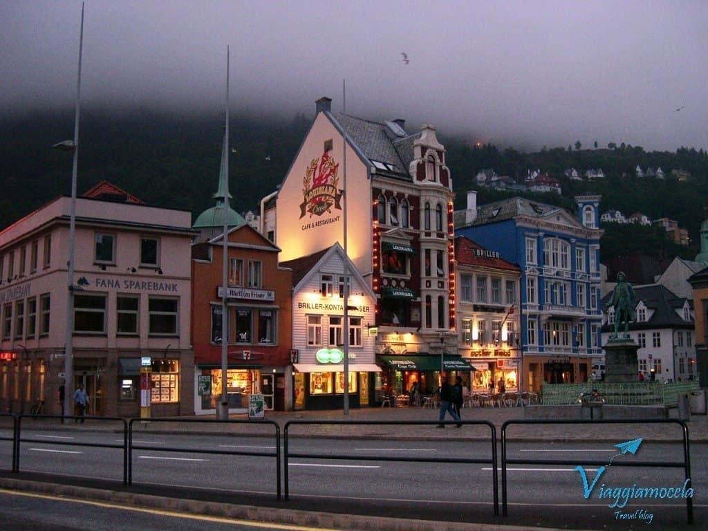 DSCN1718 Norvegia, nel regno dei fiordi