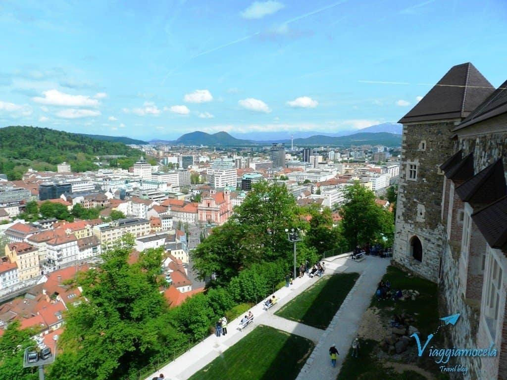 DSCN8301 Slovenia, piacevole scoperta
