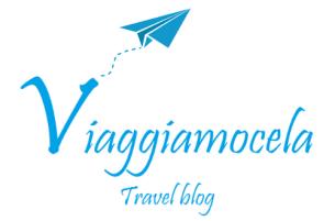 Nuovo-logo_500x330 Viaggiamocela, il nuovo logo