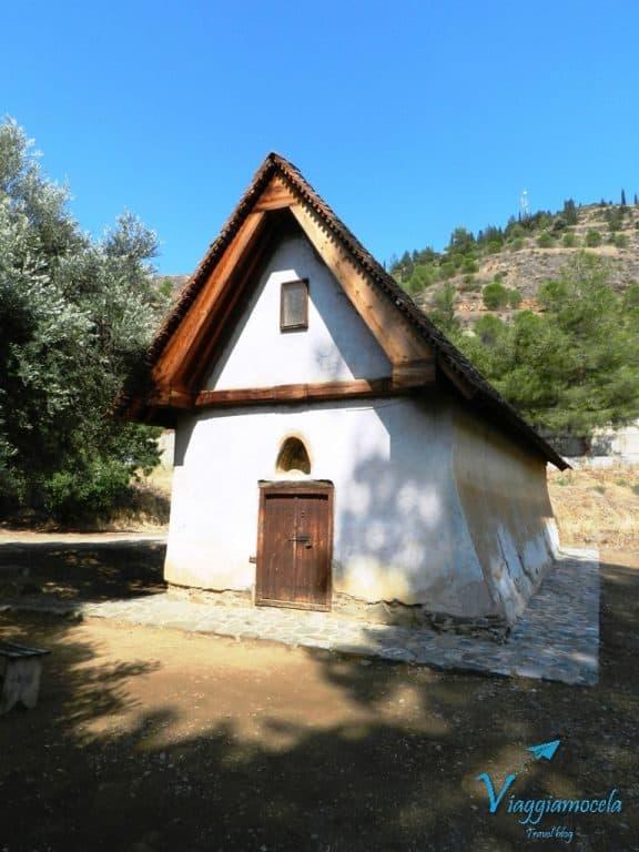 DSCN0574 Cipro, la mia seconda patria