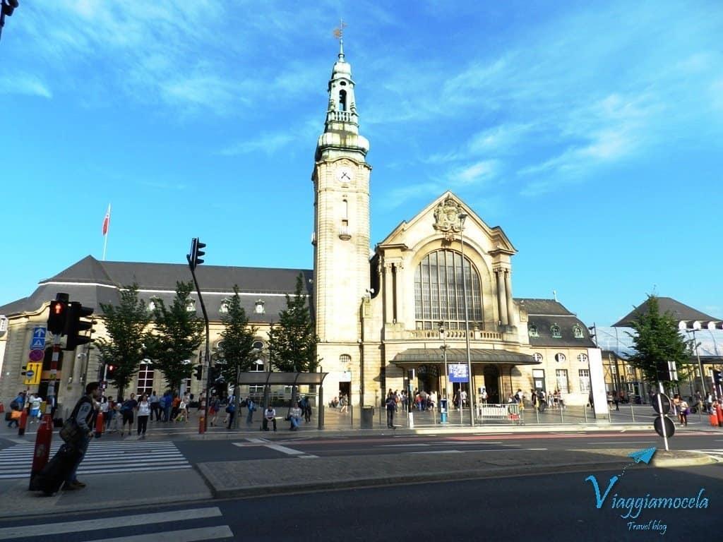 DSCN4059 Lussemburgo, paradiso non solo fiscale
