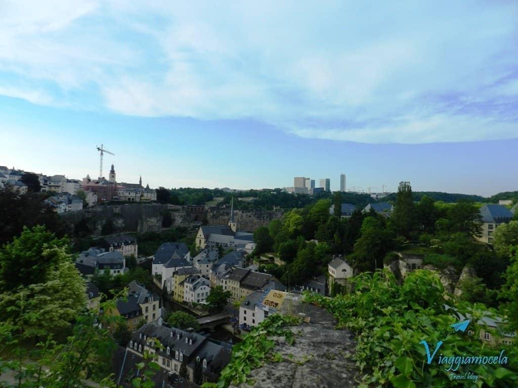 DSCN4084 Lussemburgo, paradiso non solo fiscale