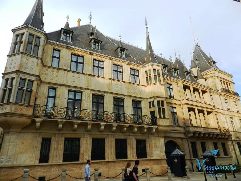 DSCN4087 Lussemburgo, paradiso non solo fiscale