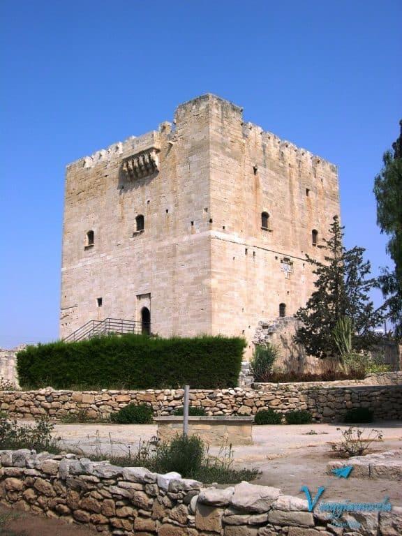 DSCN4490 Cipro, la mia seconda patria