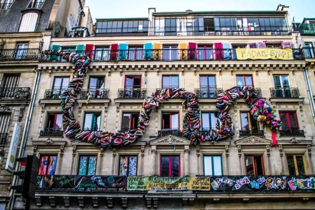 paris-france-architecture-landmark-building-facade-1439829-pxhere.com_ PARIGI: 5 cose da fare gratis
