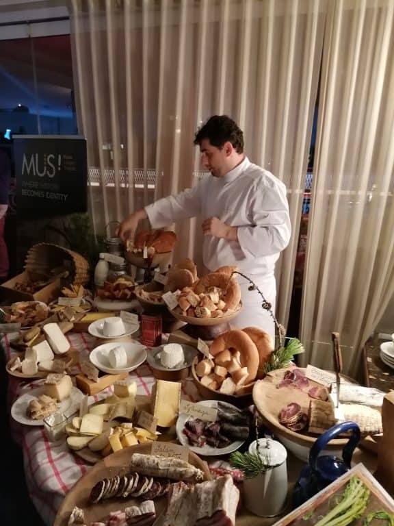IMG_20191015_1923051 Valtellina, turismo e gastronomia