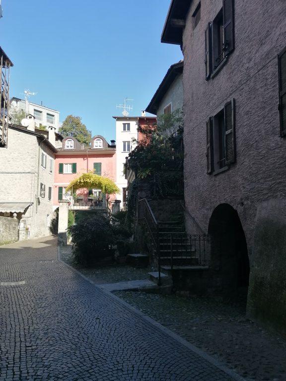 IMG_20191026_1152491 Valtellina, turismo e gastronomia