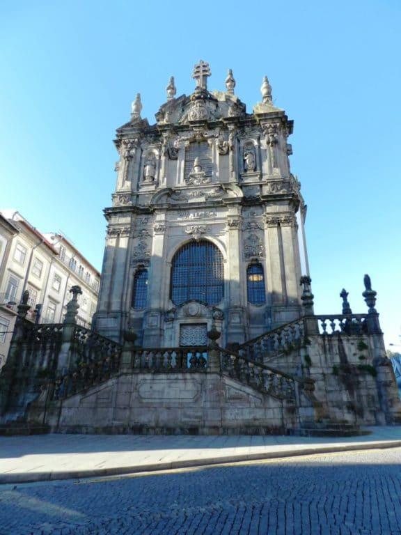 DSCN6822-scaled Porto, non è solo il vino