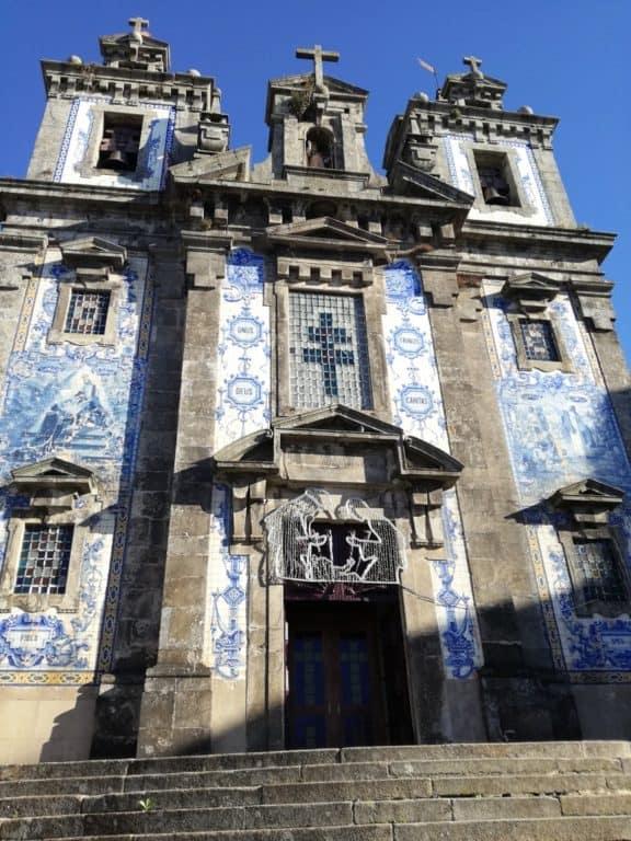IMG_20170106_104853 Porto, non è solo il vino