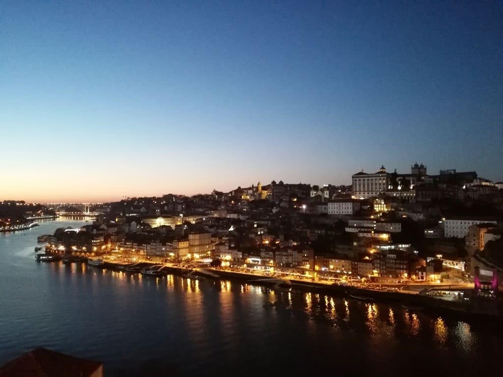 IMG_20170106_175205_1 Porto, non è solo il vino