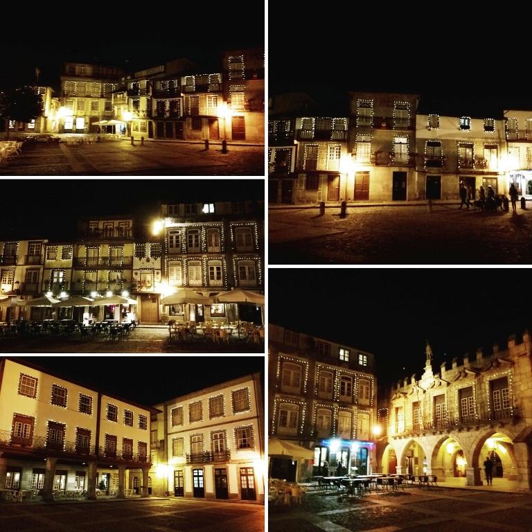 IMG_20170108_100715_533 Porto, non è solo il vino