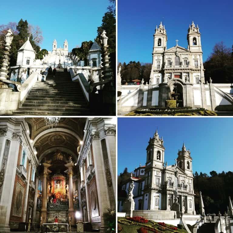 IMG_20170108_102624_462 Porto, non è solo il vino